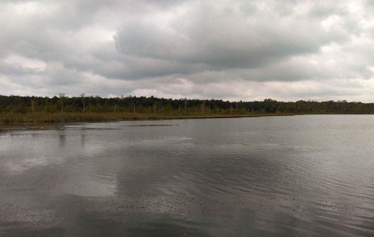 5 października 2016 – Poleski Park Narodowy