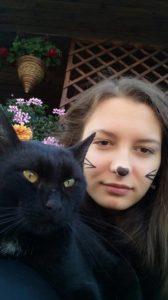 iimiejsce_siemkowicz_joanna