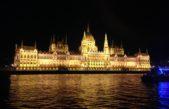 5 października 2016 – Wycieczka do Budapesztu