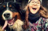 """8 października 2016 – Wyniki szkolnego konkursu fotograficznego """"Selfie z pupilem"""""""