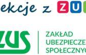 11 grudnia 2016 – Ogólnopolska Olimpiada Wiedzy o Ubezpieczeniach Społecznych