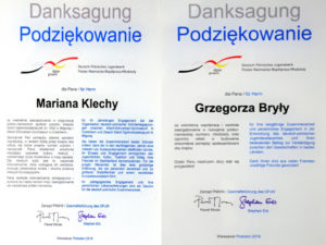 certyfikat_niemiecki
