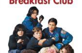 8 marca 2017 – Szkolny Klub Filmowy