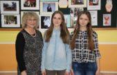 17 marca 2017 – Sukcesy w Olimpiadzie z Języka Rosyjskiego