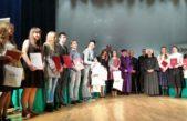 11 kwietnia 2017 – Kolejne sukcesy w konkursach religijnych