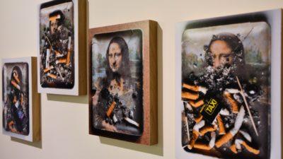 31 maja 2017 – Artystyczne warsztaty w Krakowie