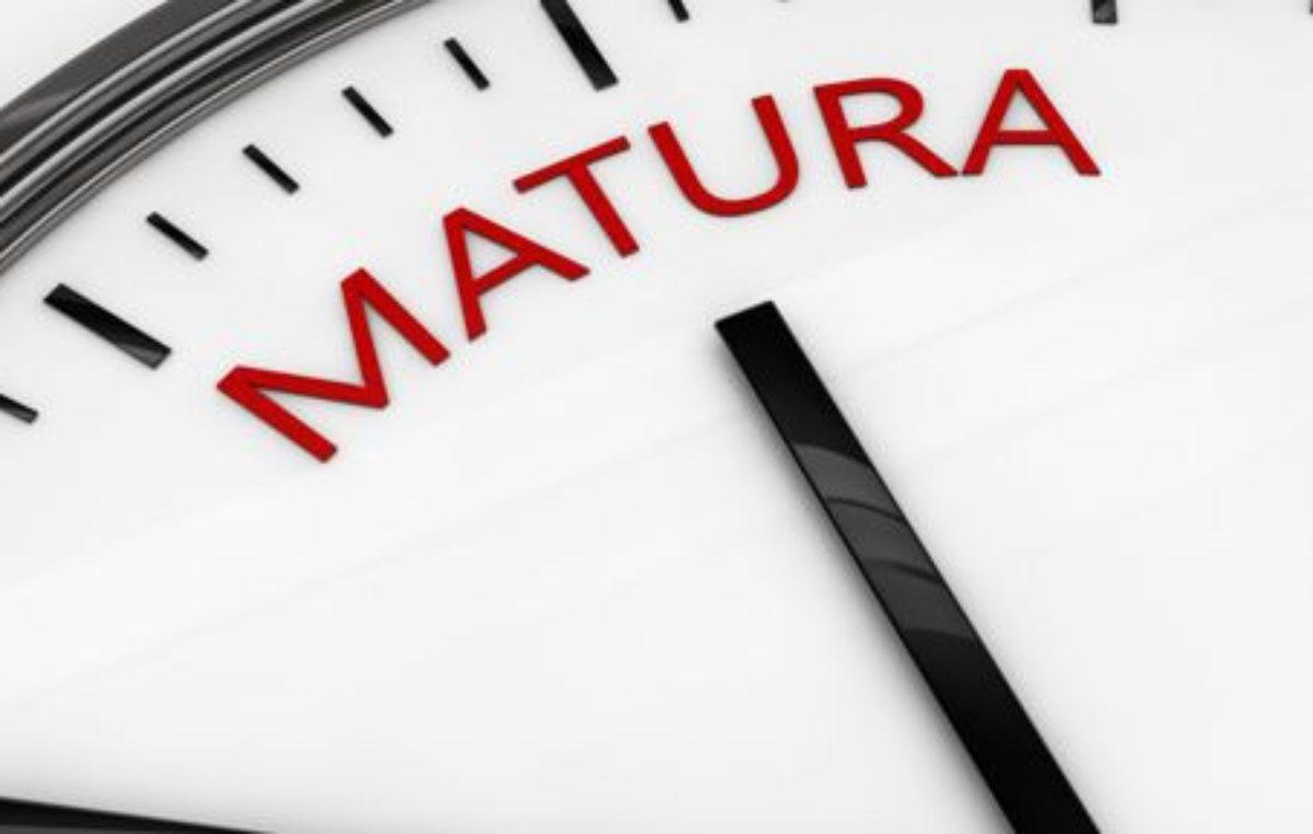 3 września 2020 – Wytyczne dla maturzystów podczas egzaminu maturalnego w terminie poprawkowym