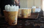10 czerwca 2017 – Pomysł na biznes – kawiarnia!