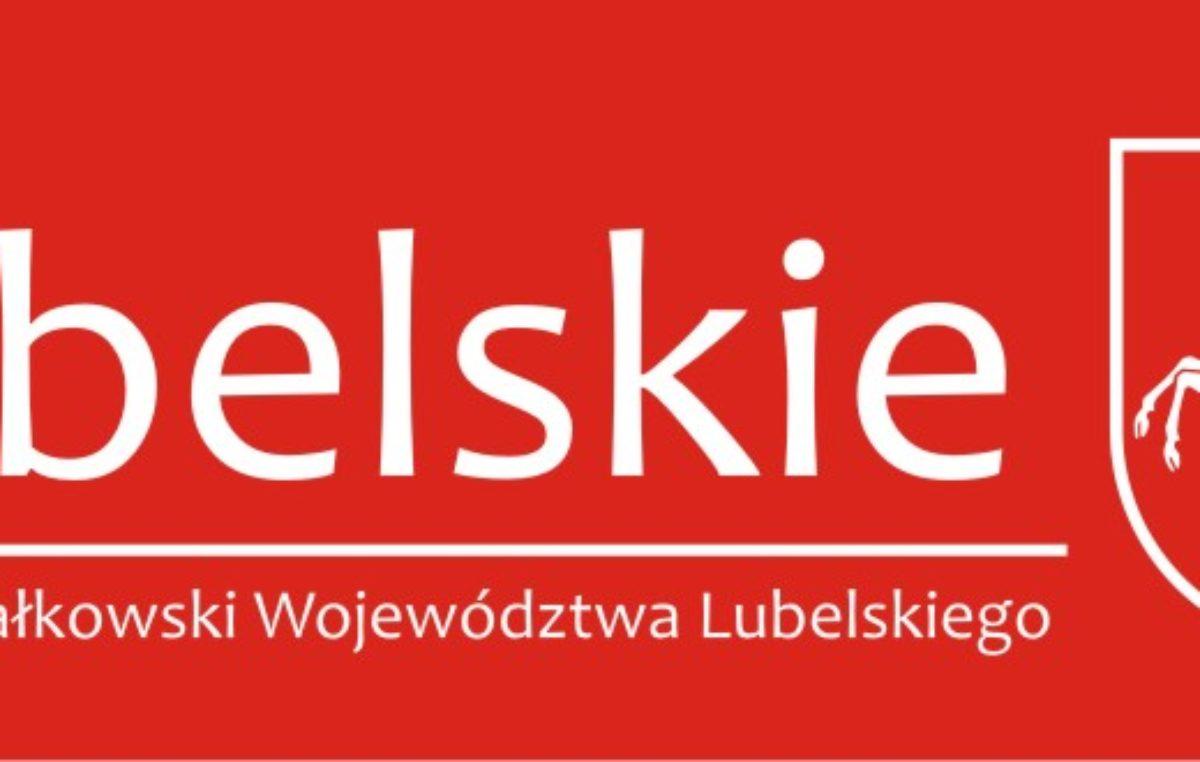 31 sierpnia 2017 – Stypendia Marszałka Województwa Lubelskiego
