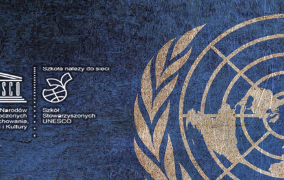 10 grudnia 2018 – Pomagamy dzieciom z UNICEF!