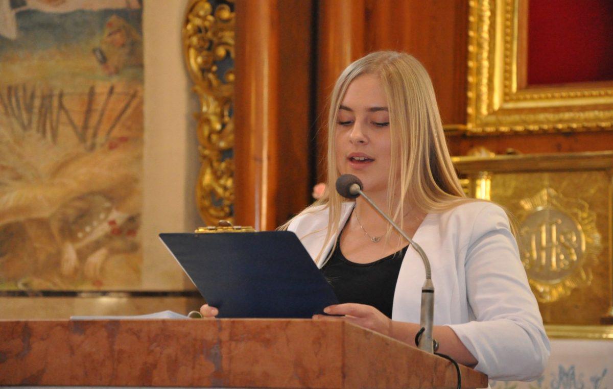 22 października 2017 – 33 rocznica męczeńskiej śmierci Bł. Ks. Jerzego Popiełuszki