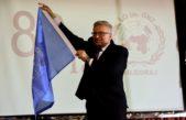 23 października 2017 – 80-lecie LO im. ONZ (fotogaleria)