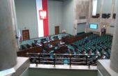 11 grudnia 2017 – Wizyta w SGH i Sejmie