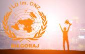 3 czerwca 2020 – Filip Wróbel finalistą Olimpiady Wiedzy Ekologicznej