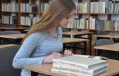 27 marca 2018 – Sukces Moniki Gąbki. Biłgorajska uczennica druga w kraju