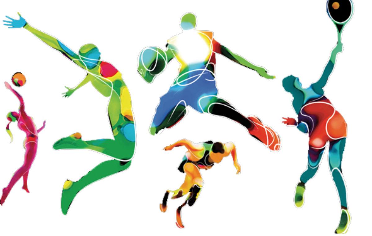 11 marca 2020 – Sukces chłopców w powiatowej koszykówce