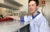28 marca 2018 – Warsztaty przygotowujące finalistów Zawodów Centralnych Olimpiady Biologicznej