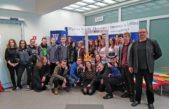 4 marca 2018 – Dni Otwarte WSEiI w Lublinie