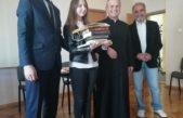 22 kwietnia 2018 – Etap diecezjalny Konkursu Wiedzy Biblijnej