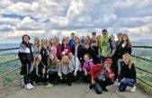23 maja 2018 –  Wycieczka do Wrocławia – Kudowy – Pragi – Adrspach