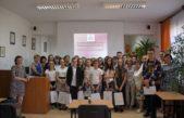30 maja 2018 – IV Powiatowy Konkurs Literacko-Czytelniczy