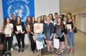 """18 czerwca 2018 – Międzyszkolny Konkurs Wiedzy o Hiszpanii """"Viaje por España"""""""