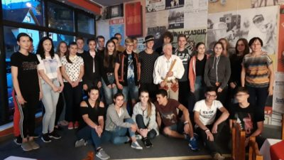 18 września 2018 – Wycieczka do Zakopanego