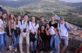 10 października 2018 – Erasmus Plus – Niezapomniany tydzień na Sardynii