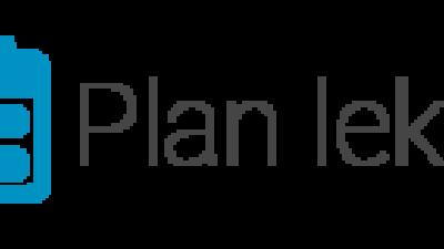 31 sierpnia 2018 – Plan lekcji