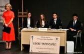 28 listopada 2018 – Mistrzowie Debat Oksfordzkich