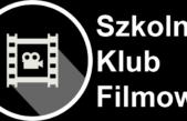 31 stycznia 2019 – Szkolny Klub Filmowy