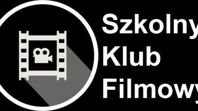 23 września 2021 – Szkolny Klub Filmowy