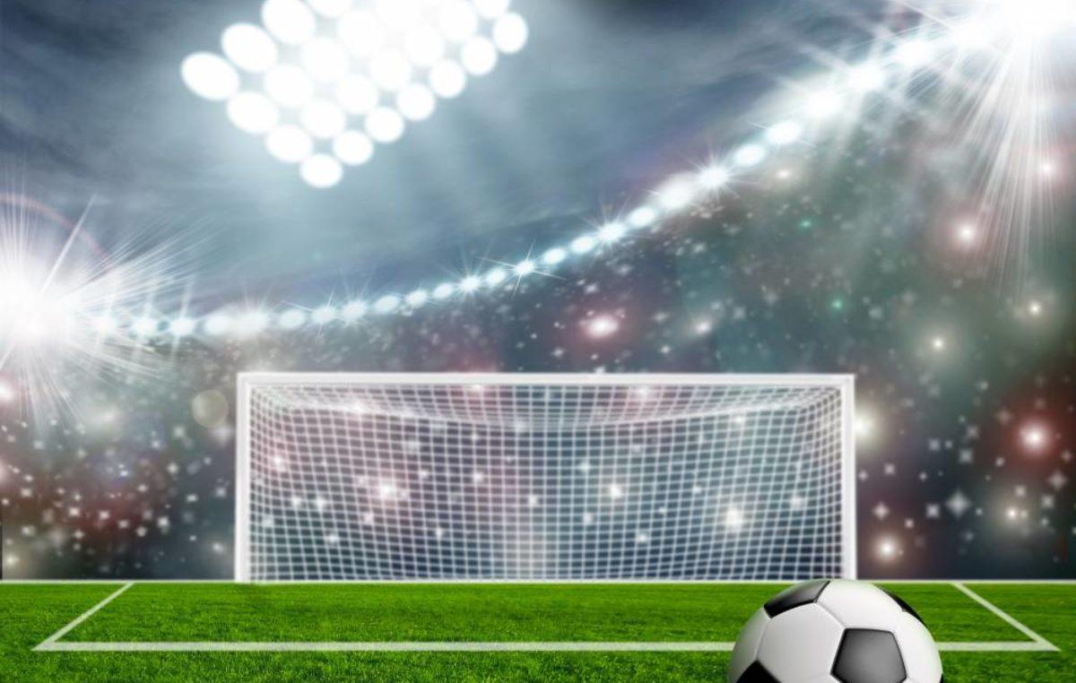 12 grudnia 2018 – Piłka nożna chłopców