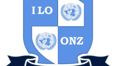23 grudnia 2020 – 24 grudnia 2020r. dniem wolnym od pracy  w I Liceum Ogólnokształcącym im. ONZ w Biłgoraju