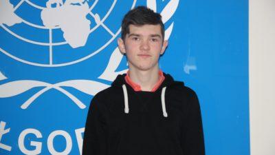 28 lutego 2019 – Olimpiada Matematyczna Juniorów