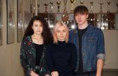 """3 lutego 2019 – """"Młodzi filmowcy w etapie centralnym!"""""""