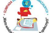 5 lutego 2019 – Olimpiady wiedzy o ubezpieczeniach społecznych
