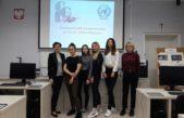 4 kwietnia 2019 – Ogólnopolski Konkurs Plastyczny