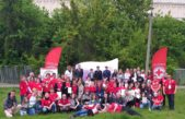 24 maja 2019 – XXVII Mistrzostwa Pierwszej Pomocy PCK