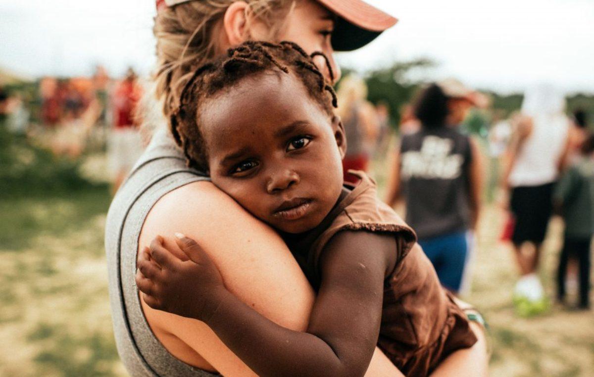 4 czerwca 2019 – Pomoc misyjna w naszej szkole