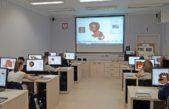 15 czerwca 2019 – Projekt graficzny dla uczniów szkół podstawowych