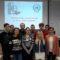 23 października 2019 – Nasi uczniowie wyróżnieni w ogólnopolskim konkursie grafiki komputerowej