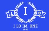7 stycznia 2020 – Nasi uczniowie w II etapie Olimpiady Języka Angielskiego!