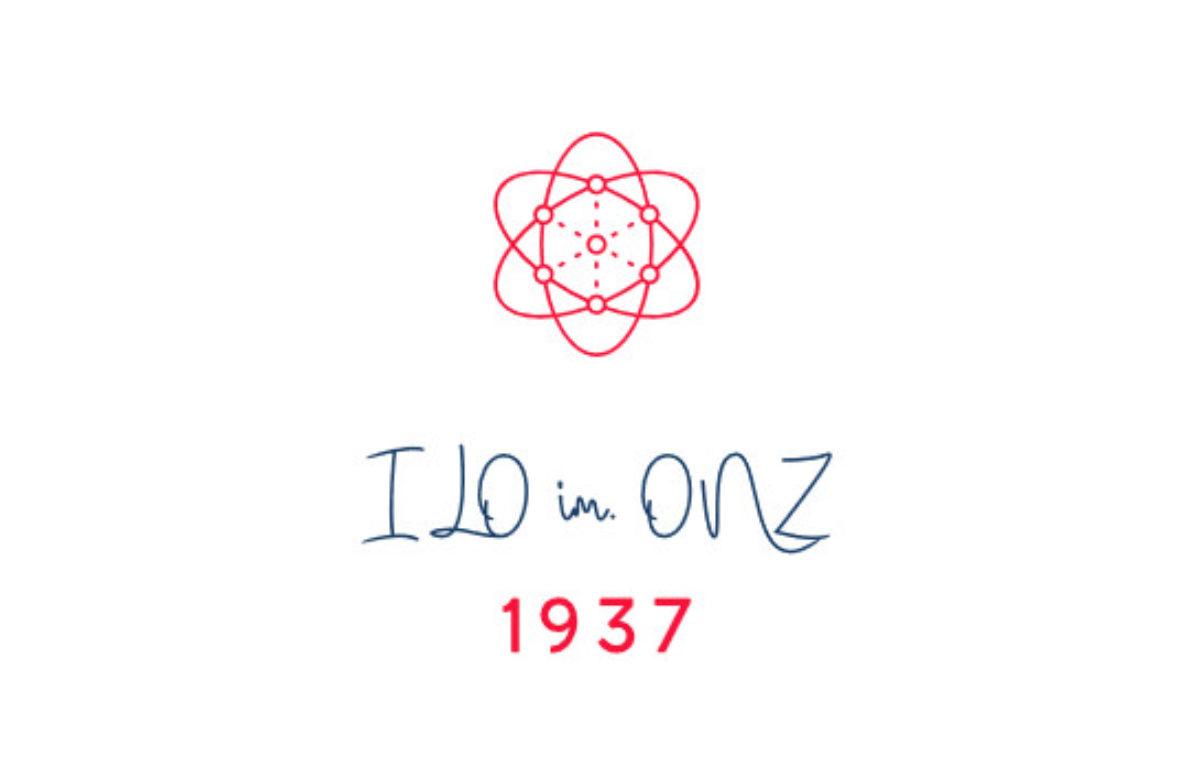29 stycznia 2020 – Najlepsi w etapie szkolnym Olimpiady Wiedzy Ekologicznej