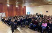 """4 grudnia 2019 – Seminarium edukacyjne pt. """"Dzieje Złotego"""""""