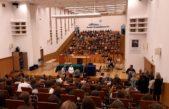16 stycznia 2020 – X Jubileuszowe spotkanie z nauczycielami i uczniami Szkół Partnerskich