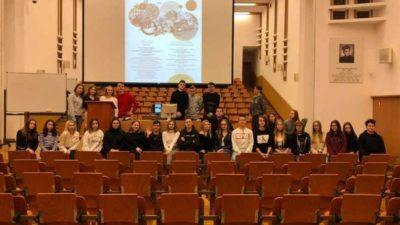 24 lutego 2020 – XI Dzień Historyka na UMCS w Lublinie