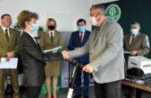 23 czerwca 2020 – Podsumowanie Olimpiady Wiedzy Ekologicznej