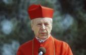 21 czerwca 2020 – Sukcesy w Konkursie o Kardynale Stefanie Wyszyńskim