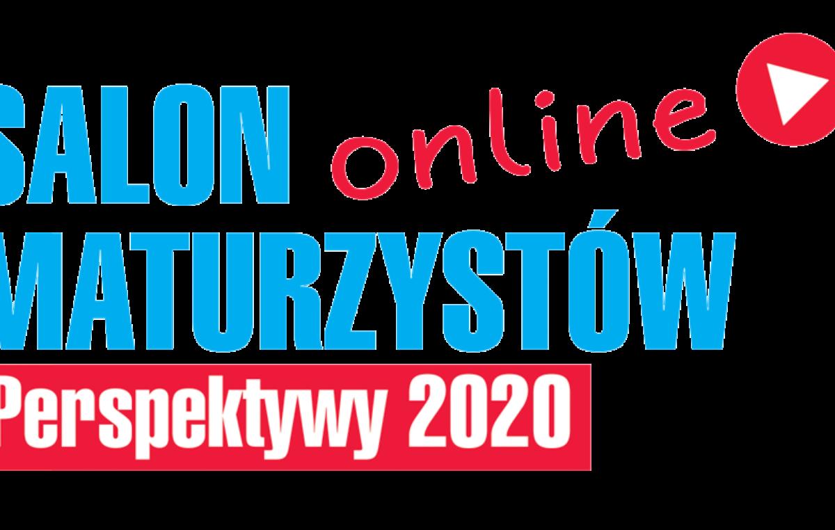16 września 2020 – SALON MATURZYSTÓW 2020